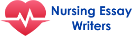 nursingessaywriters.us